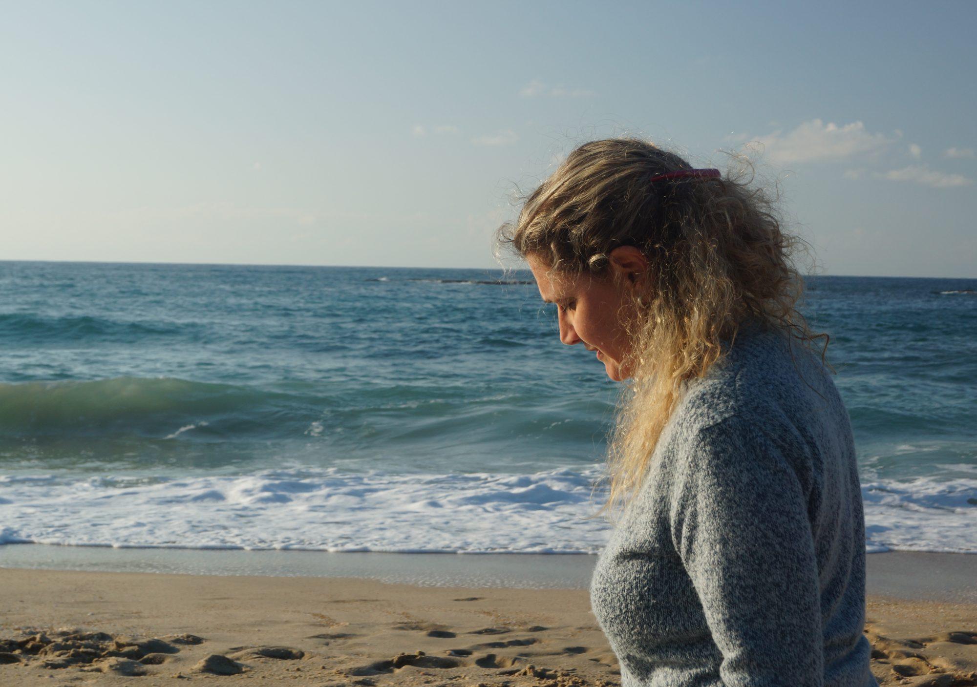 נורית שי | מלווה רוחנית ומטפלת אנרגטית 054-3531297
